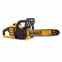 Пила цепная аккумуляторная DeWALT DCM575N